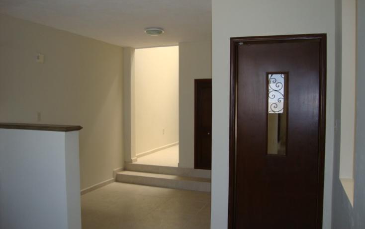 Foto de casa en venta en  , arc?ngeles, tampico, tamaulipas, 1728210 No. 09