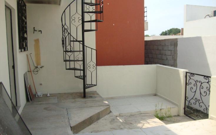Foto de casa en venta en  , arc?ngeles, tampico, tamaulipas, 1728210 No. 11
