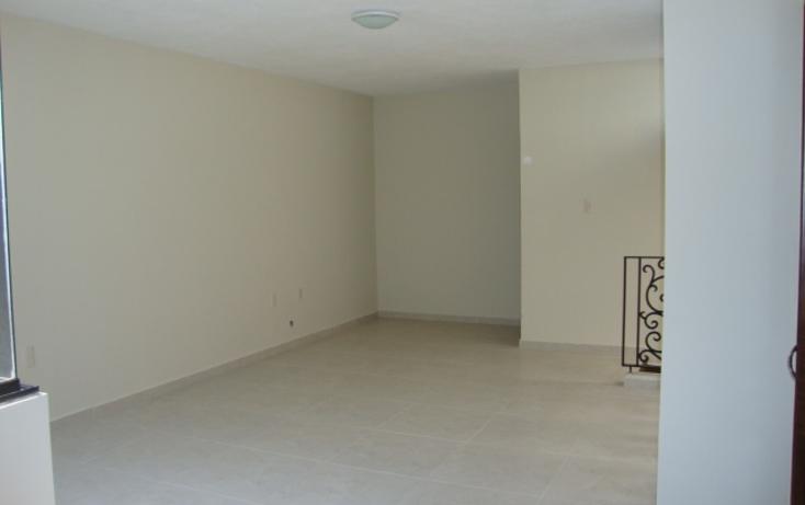 Foto de casa en venta en  , arc?ngeles, tampico, tamaulipas, 1728210 No. 14