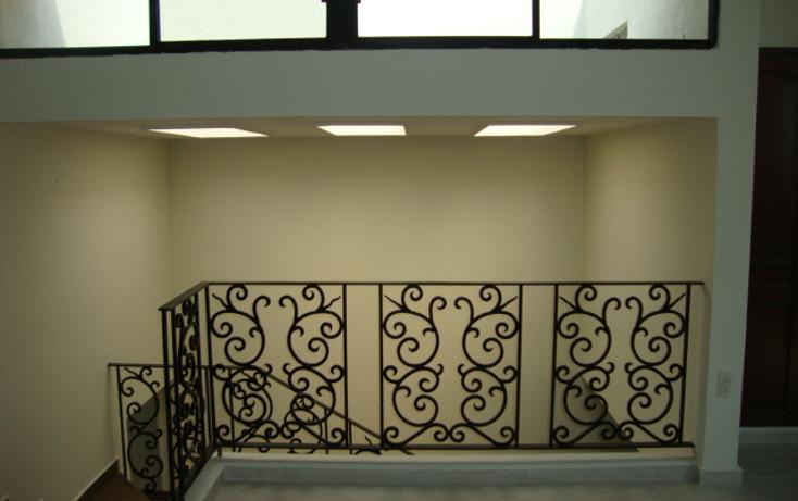 Foto de casa en venta en  , arc?ngeles, tampico, tamaulipas, 1728210 No. 16