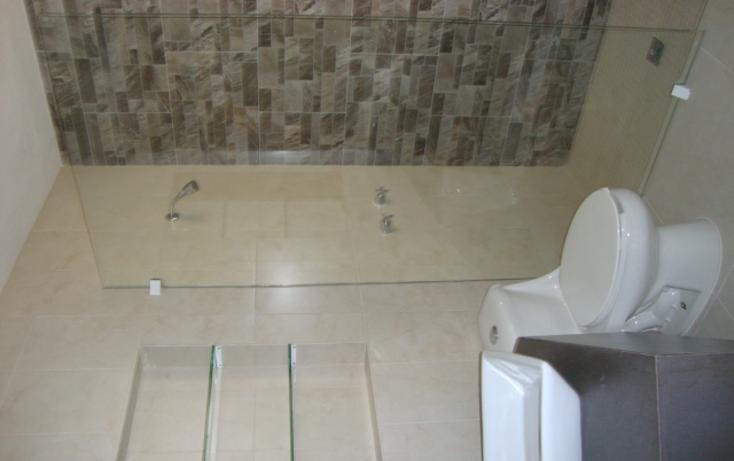 Foto de casa en venta en  , arc?ngeles, tampico, tamaulipas, 1728210 No. 19