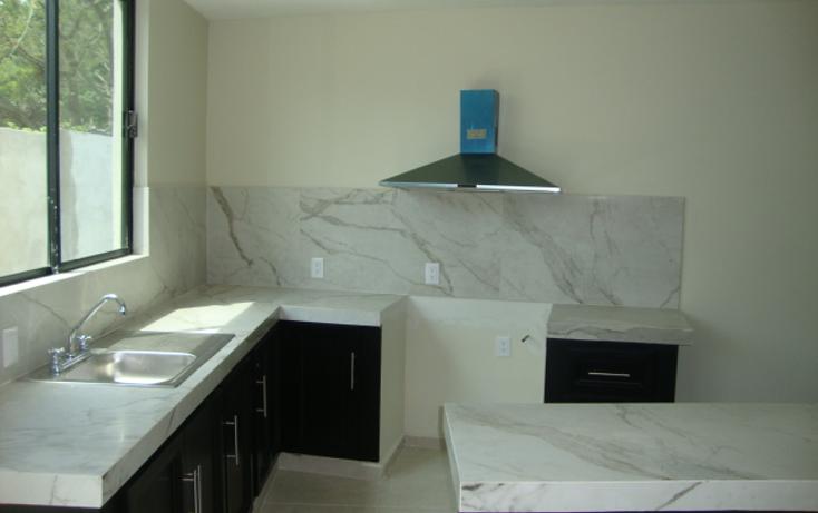 Foto de casa en venta en  , arcángeles, tampico, tamaulipas, 1732404 No. 03