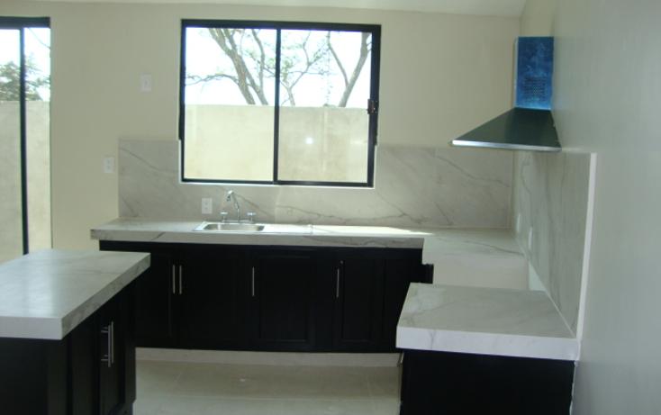 Foto de casa en venta en  , arcángeles, tampico, tamaulipas, 1732404 No. 04