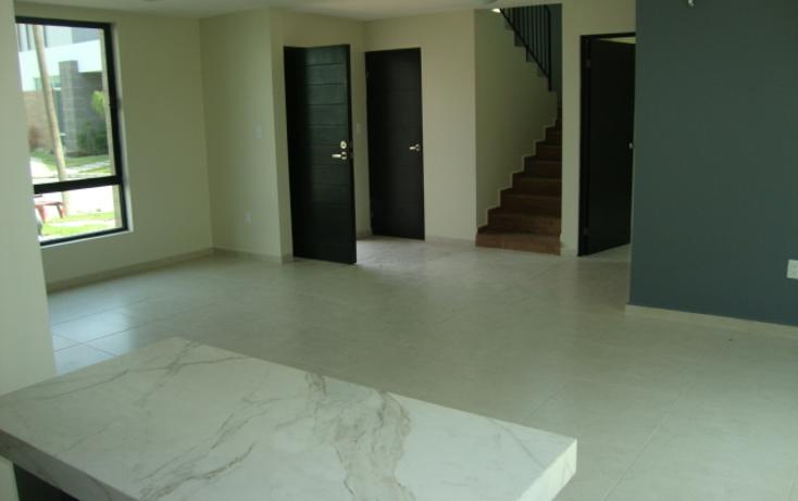 Foto de casa en venta en  , arcángeles, tampico, tamaulipas, 1732404 No. 05