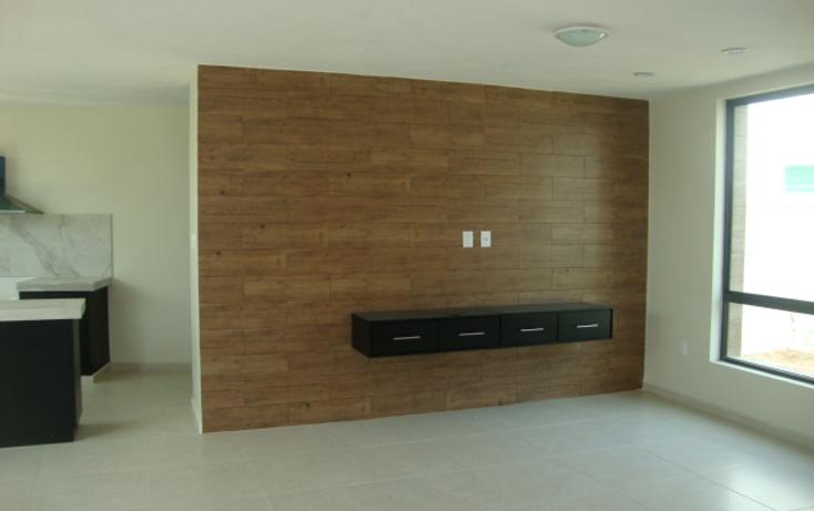 Foto de casa en venta en  , arcángeles, tampico, tamaulipas, 1732404 No. 06