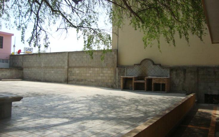 Foto de casa en venta en  , arcángeles, tampico, tamaulipas, 1732404 No. 07