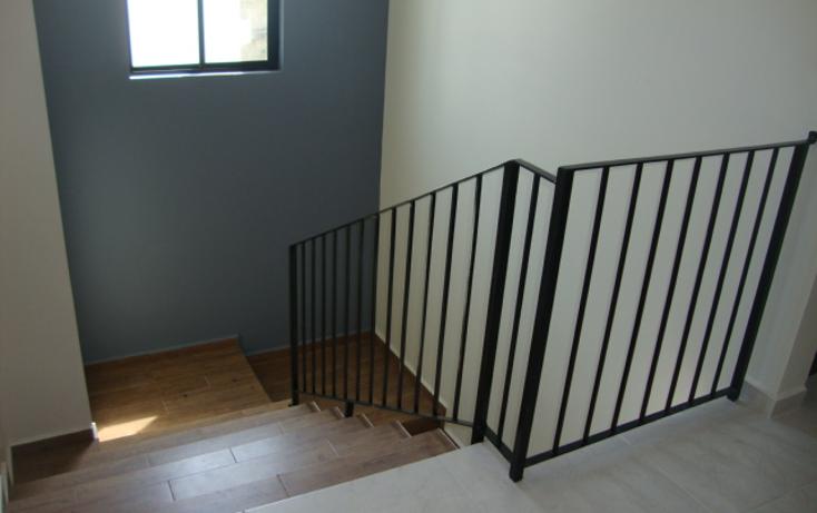 Foto de casa en venta en  , arcángeles, tampico, tamaulipas, 1732404 No. 08