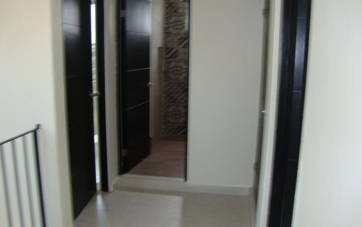 Foto de casa en venta en  , arcángeles, tampico, tamaulipas, 1732404 No. 09