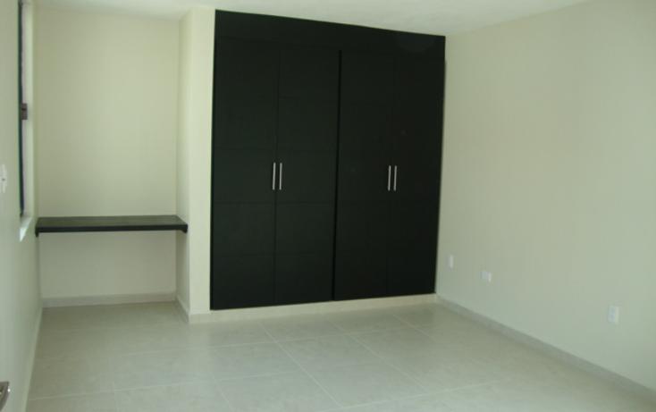 Foto de casa en venta en  , arcángeles, tampico, tamaulipas, 1732404 No. 10