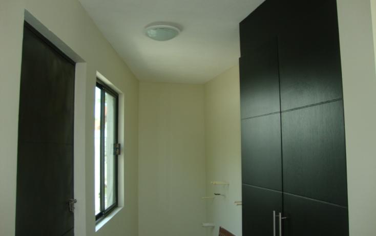 Foto de casa en venta en  , arcángeles, tampico, tamaulipas, 1732404 No. 12