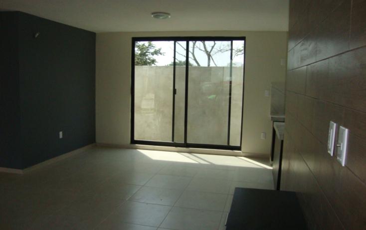 Foto de casa en venta en  , arcángeles, tampico, tamaulipas, 1732404 No. 14