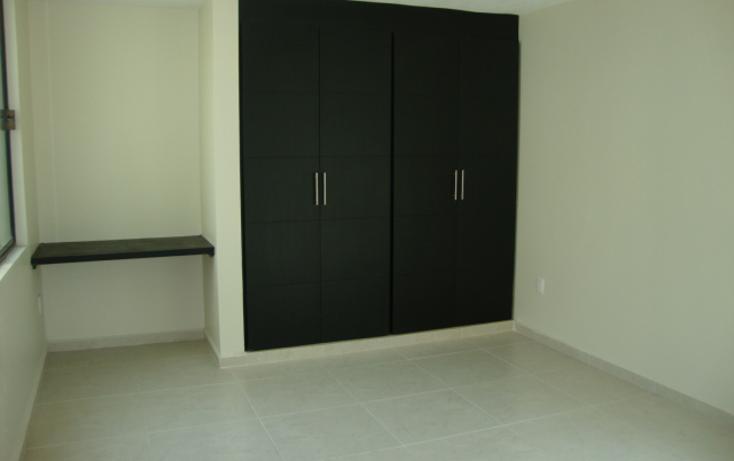 Foto de casa en venta en  , arcángeles, tampico, tamaulipas, 1732404 No. 15