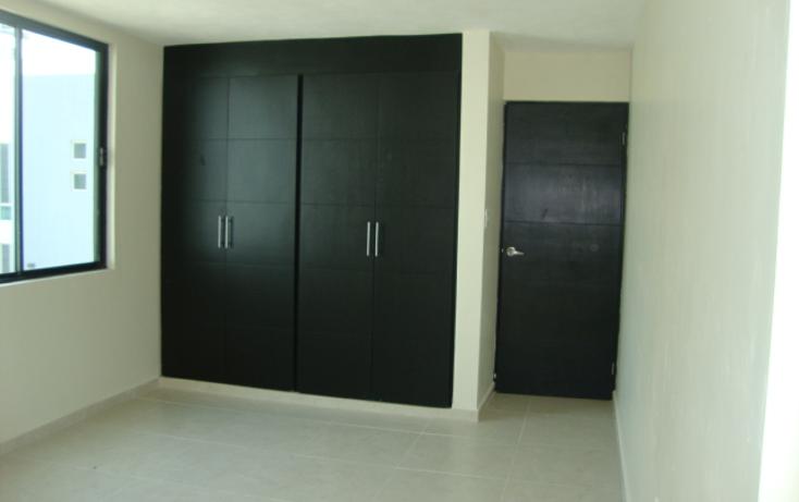 Foto de casa en venta en  , arcángeles, tampico, tamaulipas, 1732404 No. 16