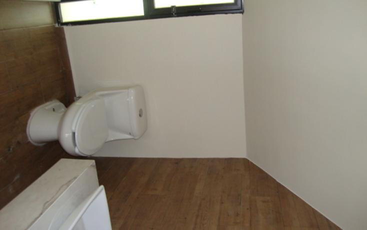 Foto de casa en venta en  , arcángeles, tampico, tamaulipas, 1732404 No. 18