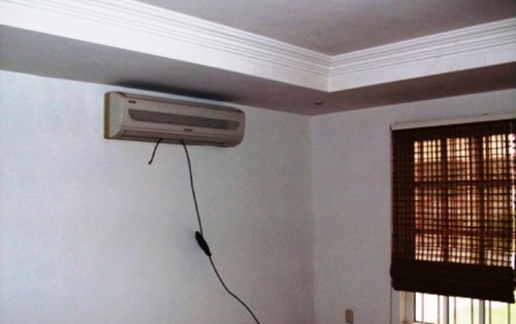 Foto de casa en renta en  , arc?ngeles, tampico, tamaulipas, 1759754 No. 02