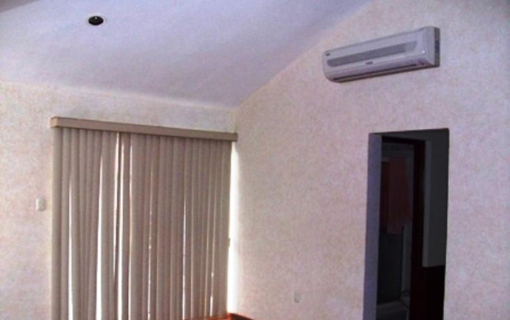 Foto de casa en renta en  , arc?ngeles, tampico, tamaulipas, 1759754 No. 03