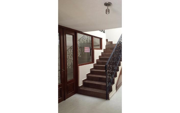 Foto de casa en venta en  , arcángeles, tampico, tamaulipas, 1777082 No. 02