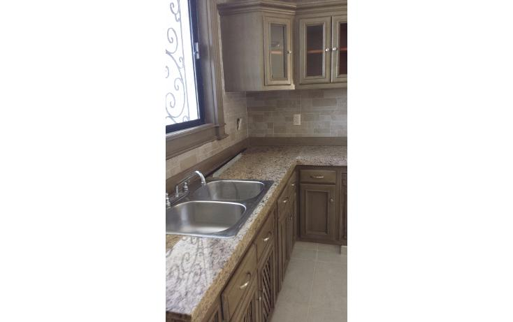 Foto de casa en venta en  , arcángeles, tampico, tamaulipas, 1777082 No. 03