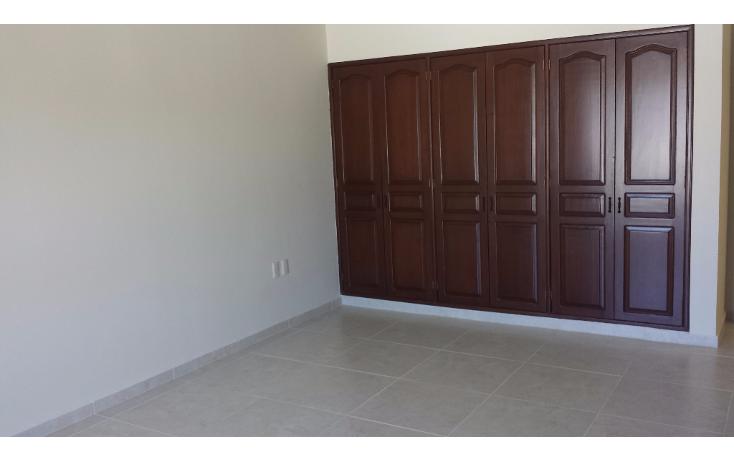 Foto de casa en venta en  , arcángeles, tampico, tamaulipas, 1777082 No. 04