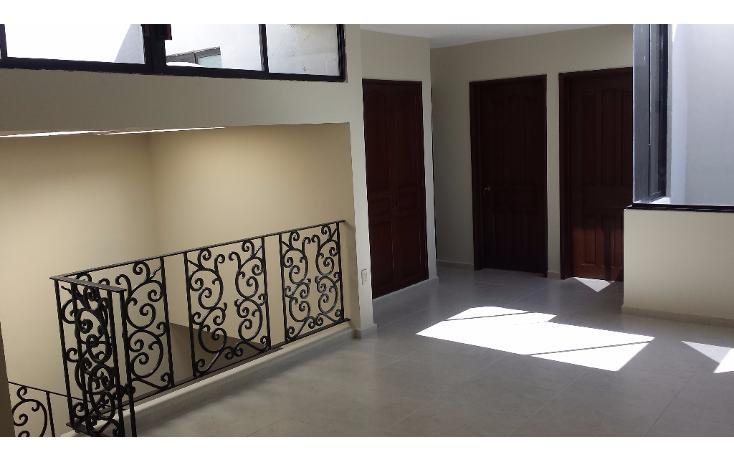 Foto de casa en venta en  , arcángeles, tampico, tamaulipas, 1777082 No. 06