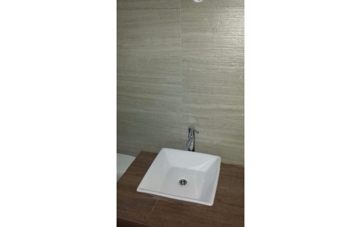 Foto de casa en venta en  , arc?ngeles, tampico, tamaulipas, 1783416 No. 03