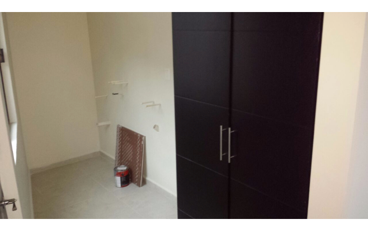 Foto de casa en venta en  , arc?ngeles, tampico, tamaulipas, 1783416 No. 04