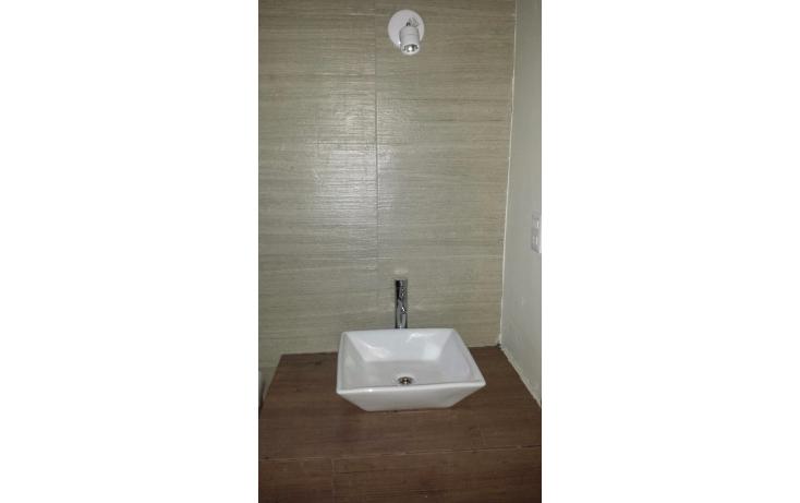 Foto de casa en venta en  , arc?ngeles, tampico, tamaulipas, 1783416 No. 06