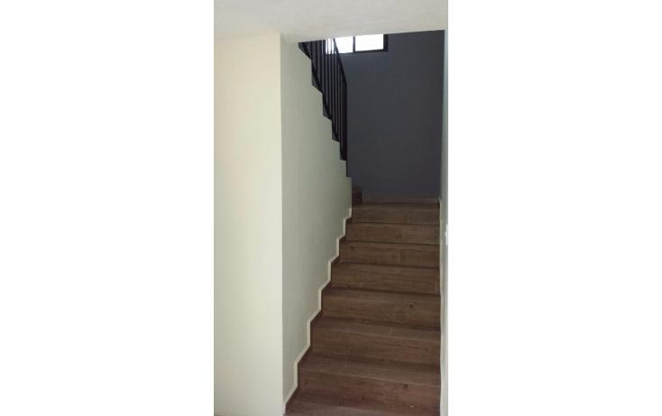 Foto de casa en venta en  , arc?ngeles, tampico, tamaulipas, 1783416 No. 10