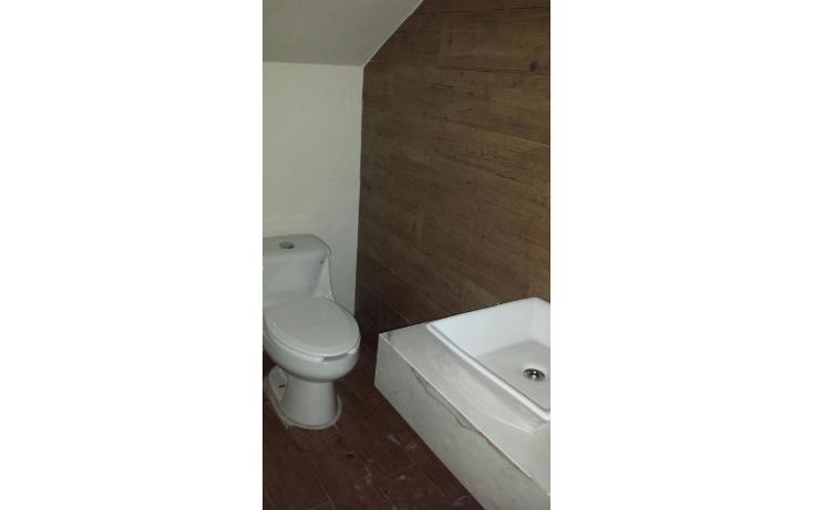 Foto de casa en venta en  , arc?ngeles, tampico, tamaulipas, 1783416 No. 17