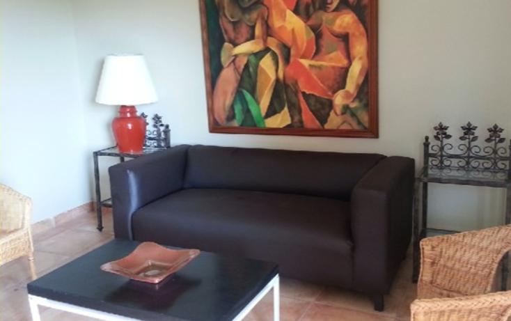 Foto de departamento en renta en  , arcángeles, tampico, tamaulipas, 1815842 No. 03