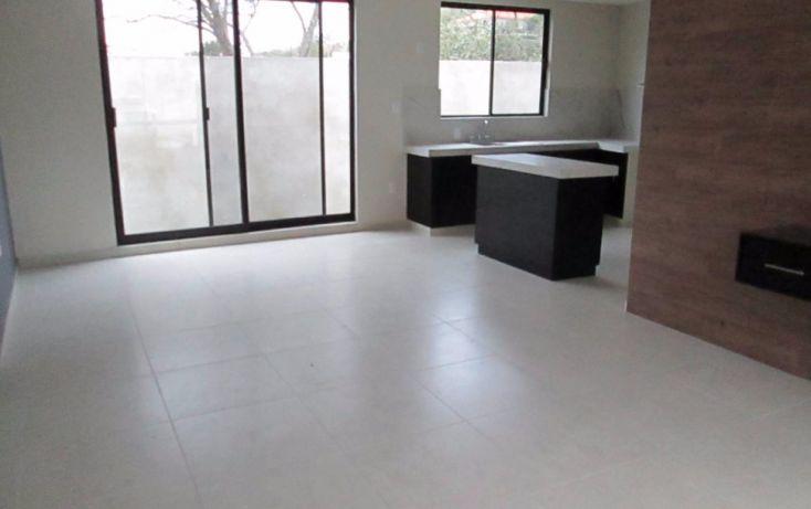 Foto de casa en venta en, arcángeles, tampico, tamaulipas, 1967160 no 02