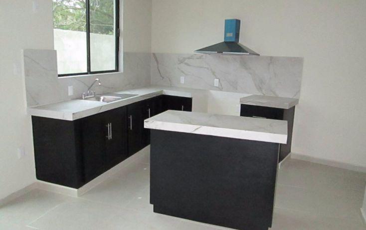 Foto de casa en venta en, arcángeles, tampico, tamaulipas, 1967160 no 03