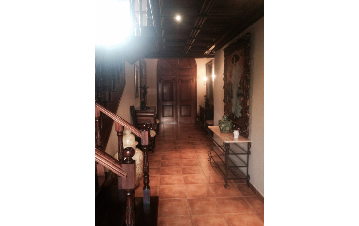 Foto de casa en venta en  , arcángeles, tampico, tamaulipas, 940589 No. 03