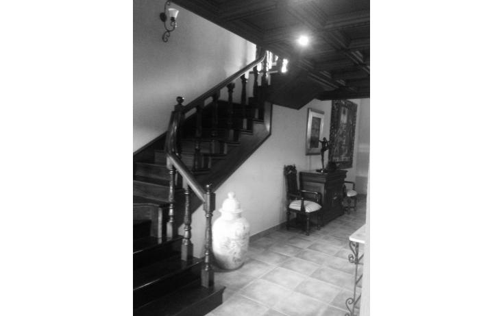 Foto de casa en venta en  , arcángeles, tampico, tamaulipas, 940589 No. 04