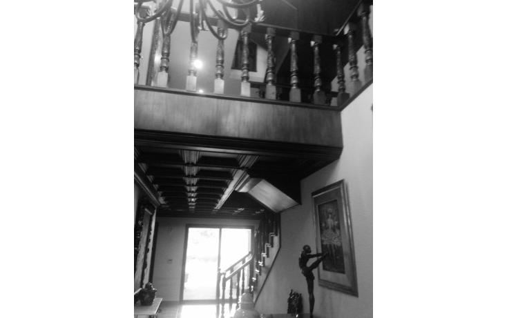 Foto de casa en venta en  , arcángeles, tampico, tamaulipas, 940589 No. 05