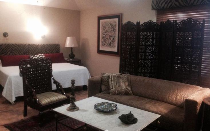 Foto de casa en venta en  , arcángeles, tampico, tamaulipas, 940589 No. 07