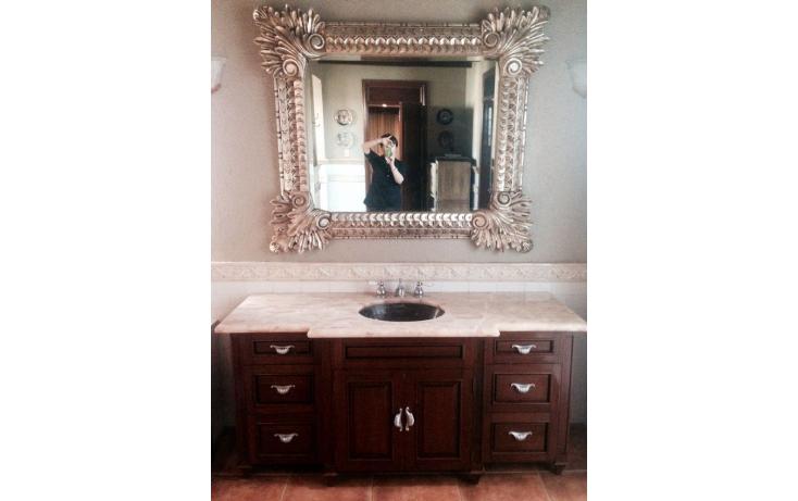 Foto de casa en venta en  , arcángeles, tampico, tamaulipas, 940589 No. 10