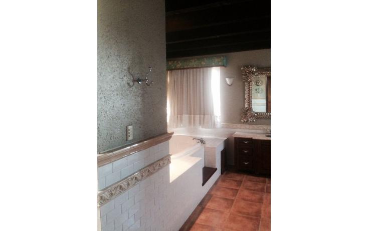 Foto de casa en venta en  , arcángeles, tampico, tamaulipas, 940589 No. 11