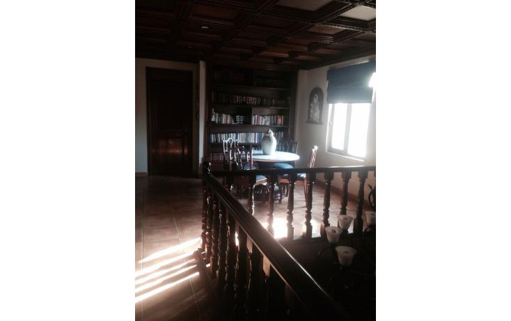 Foto de casa en venta en  , arcángeles, tampico, tamaulipas, 940589 No. 12