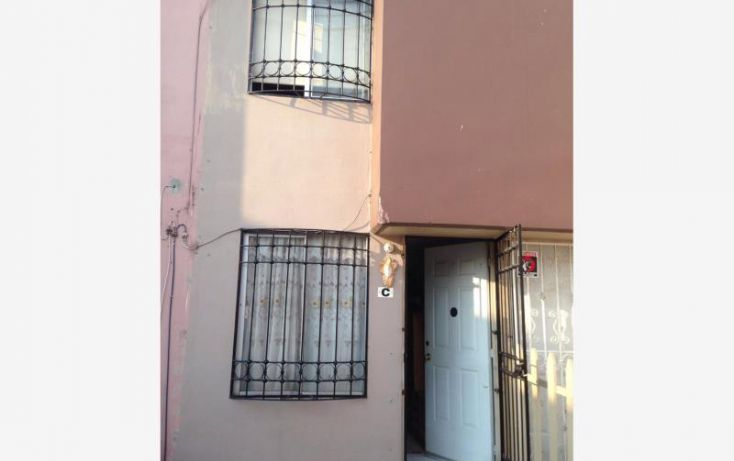 Foto de casa en venta en arce, rinconada san felipe i, coacalco de berriozábal, estado de méxico, 1797814 no 01