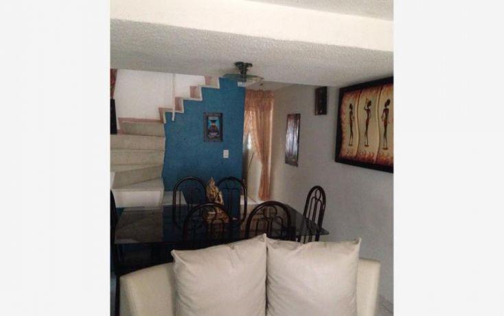 Foto de casa en venta en arce, rinconada san felipe i, coacalco de berriozábal, estado de méxico, 1797814 no 03