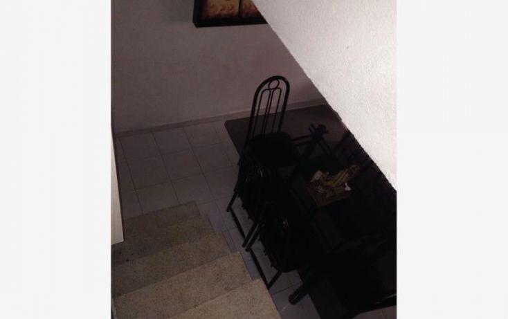 Foto de casa en venta en arce, rinconada san felipe i, coacalco de berriozábal, estado de méxico, 1797814 no 05