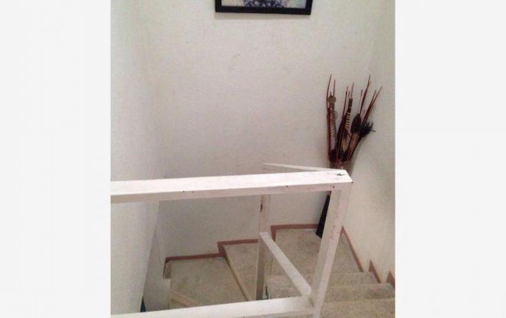 Foto de casa en venta en arce, rinconada san felipe i, coacalco de berriozábal, estado de méxico, 1797814 no 11