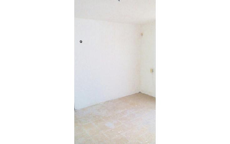 Foto de casa en venta en  , arcila, carmen, campeche, 1769816 No. 02