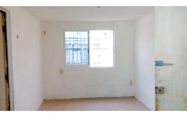 Foto de casa en venta en  , arcila, carmen, campeche, 1769816 No. 03