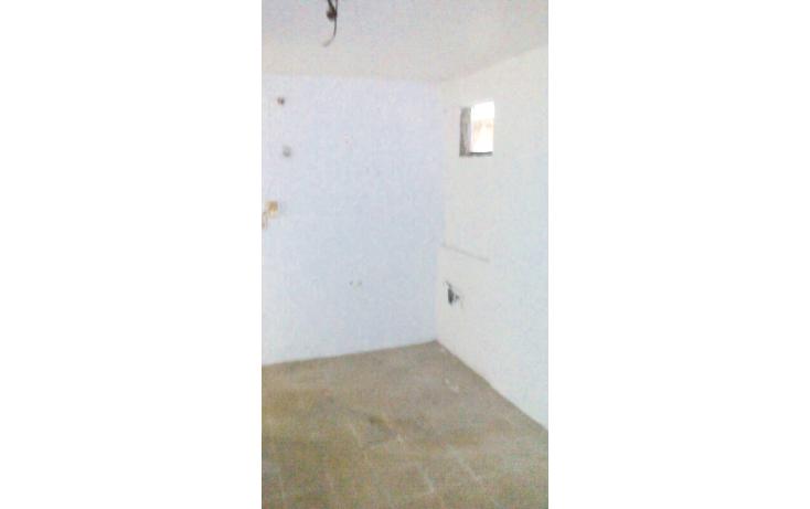 Foto de casa en venta en  , arcila, carmen, campeche, 1769816 No. 04