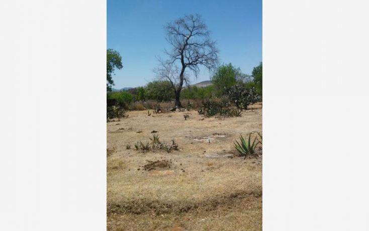 Foto de terreno habitacional en venta en, arcila, san juan del río, querétaro, 1817602 no 12