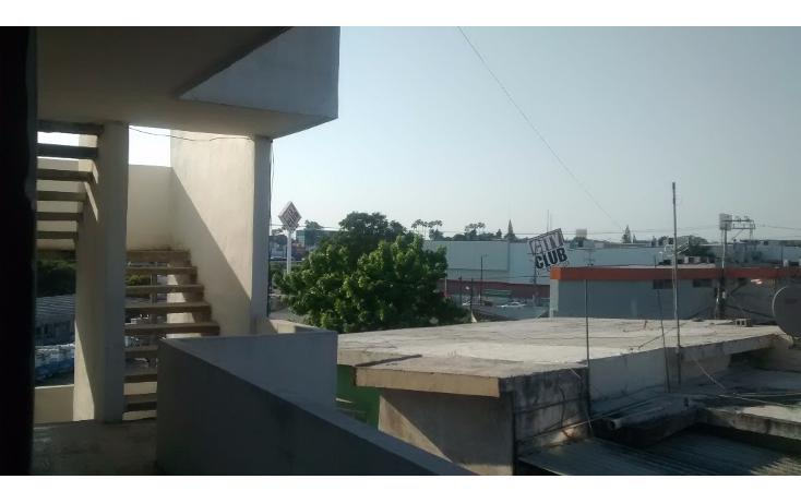 Foto de departamento en venta en  , arcim, tampico, tamaulipas, 1396117 No. 02