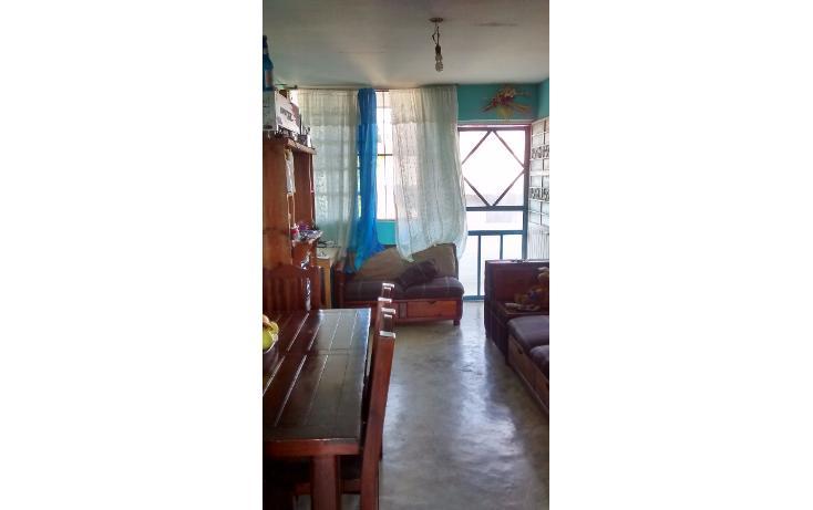 Foto de departamento en venta en  , arcim, tampico, tamaulipas, 1396117 No. 03