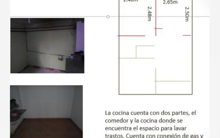 Foto de casa en venta en arco 87, el capulín, ixtapaluca, estado de méxico, 1925760 no 02